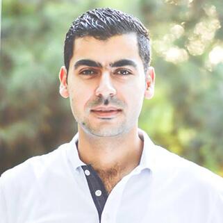 Azad-Omar