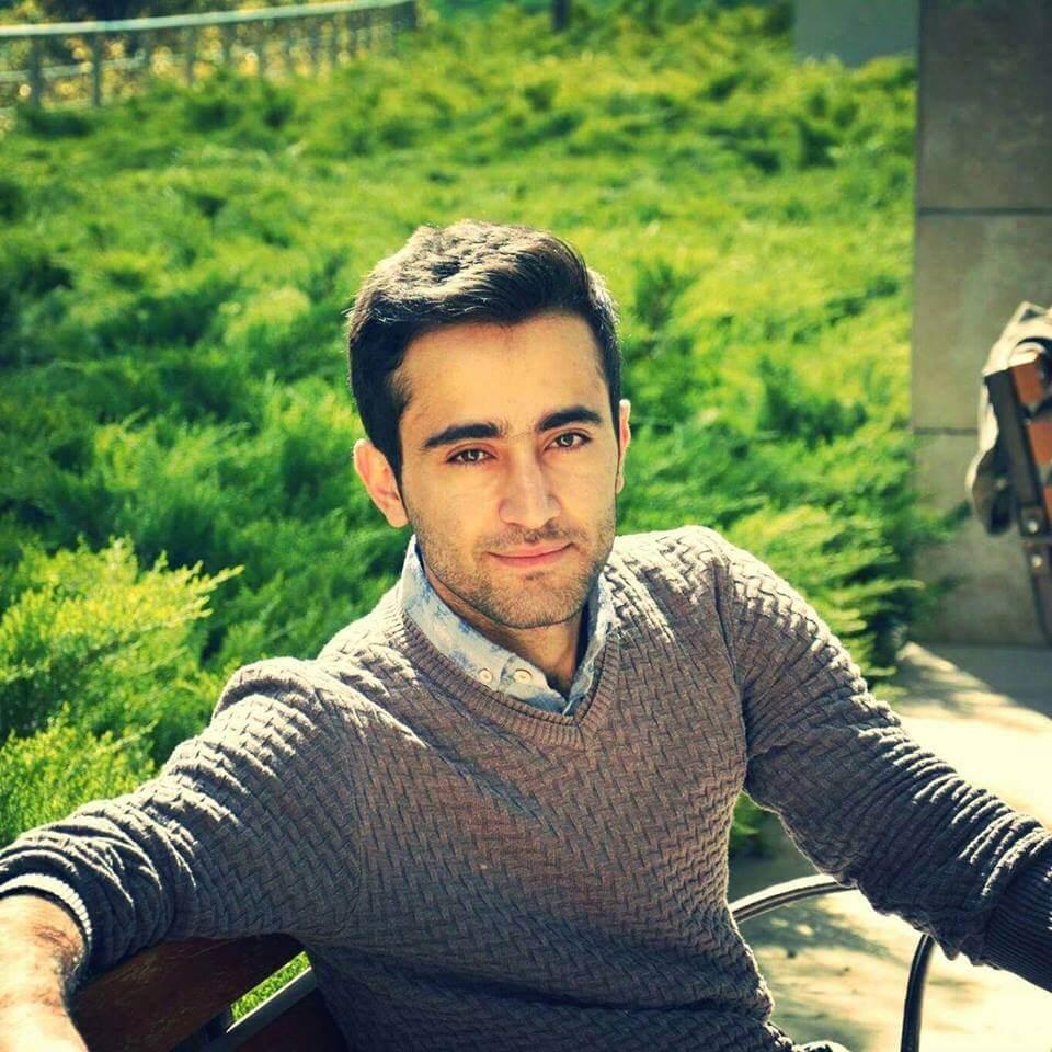 Hawsar Hama