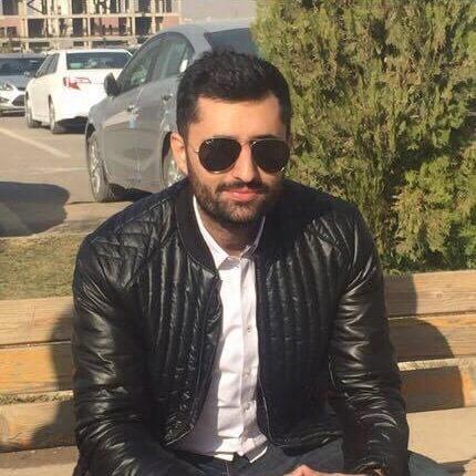 Kurdo Mirza