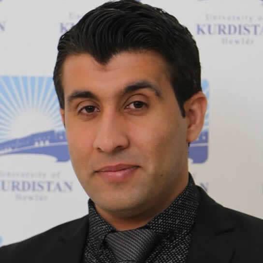 Ahmad-Muhammad