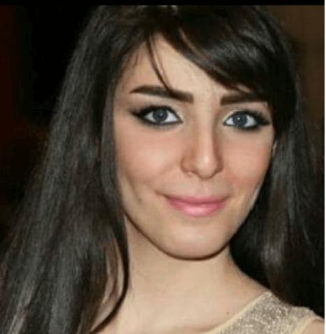 Maryam-Anwar