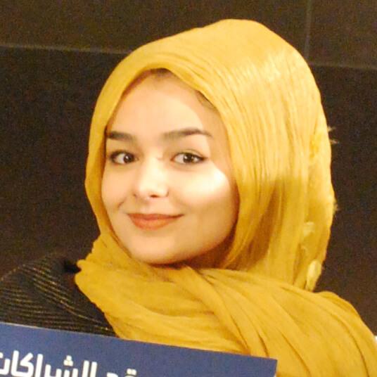 Noor-Nasih