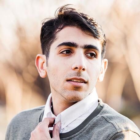 Saad-Salim