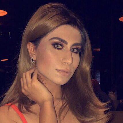 Shiya-Hussein