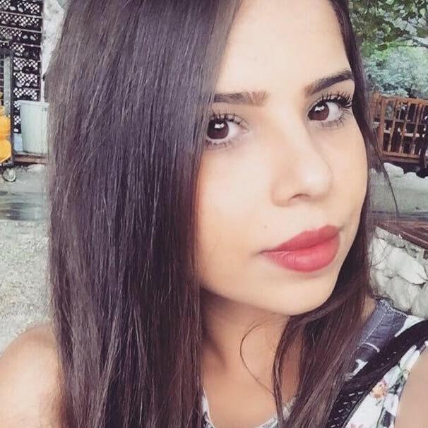 liza-Saleem