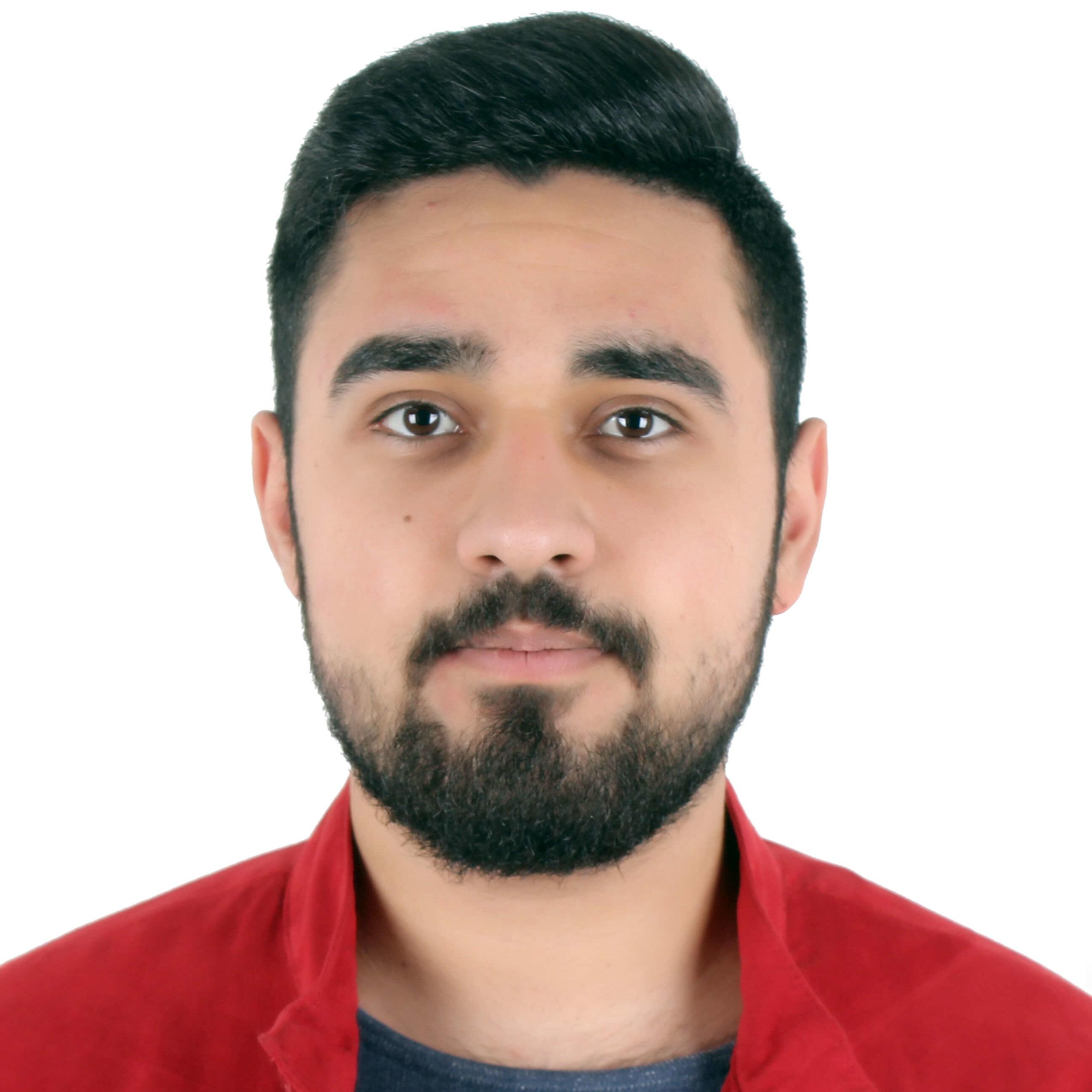 B8586314-B190-495C-8587-ECAE3E8EFB07 – Ahmad Atroshi
