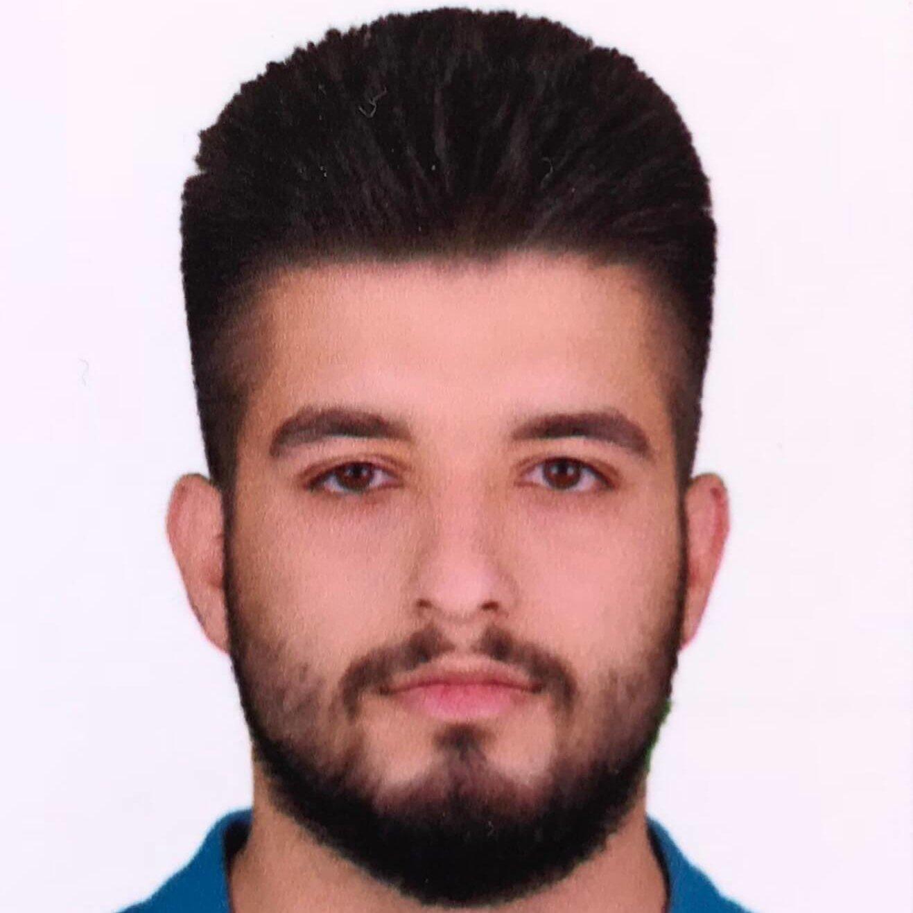 C4262CED-4061-42DD-B85F-CCB00478F6A9 – Mustafa Shakir