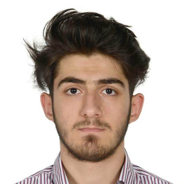 C4CD5972-8A33-4A7A-8C84-BFCF5769D498 – Ayman Raid
