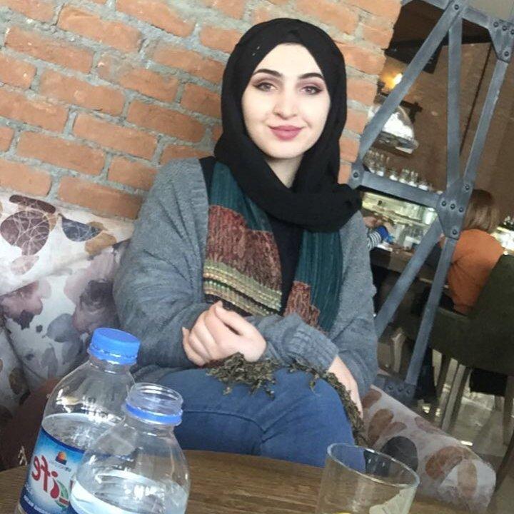 IMG_0306 – Shnar Burhan