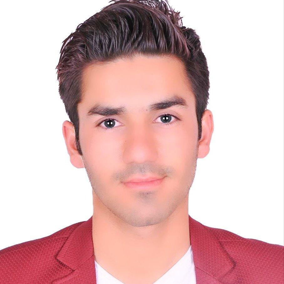 IMG_20180716_182047 – Rzgar Khan