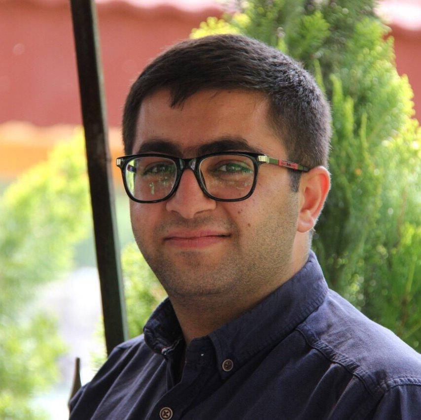 IMG_2124 – Ravin Othman