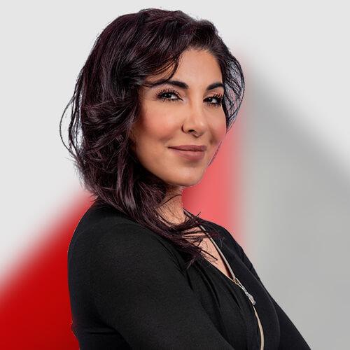 Bahar-Jaff-TedxNishtiman-Suncode-Co-Erbil