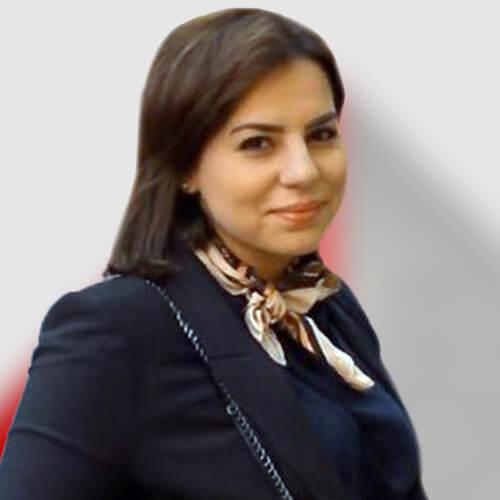 Ruwayda-Mustafah-TedxNishtiman-Suncode-Co-Erbil