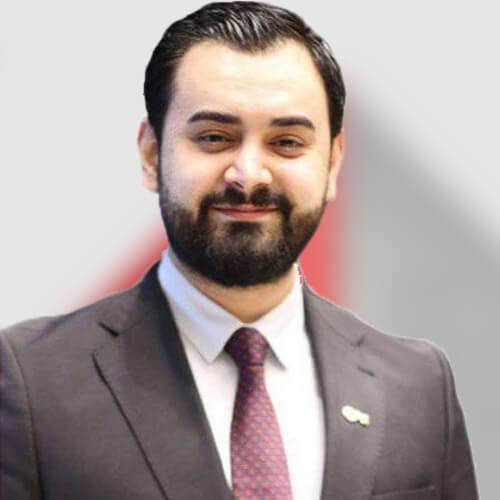 brwa-abdulla-TedxNishtiman-Suncode-Co-Erbil