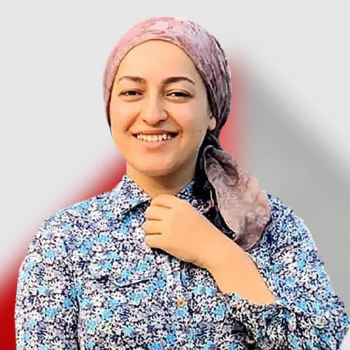 rezhna-husen-TedxNishtiman-Suncode-Co-Erbil
