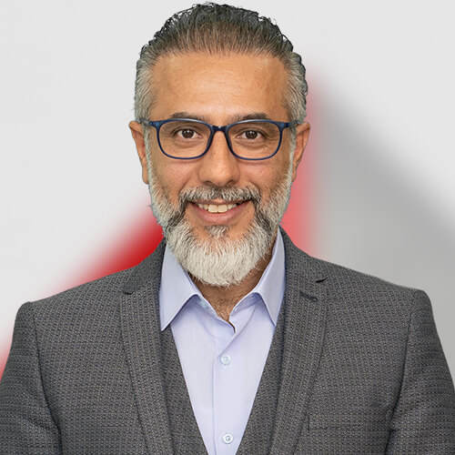 AbdulSalam-Medeni-TedxNishtiman-Suncode-Co-Erbil