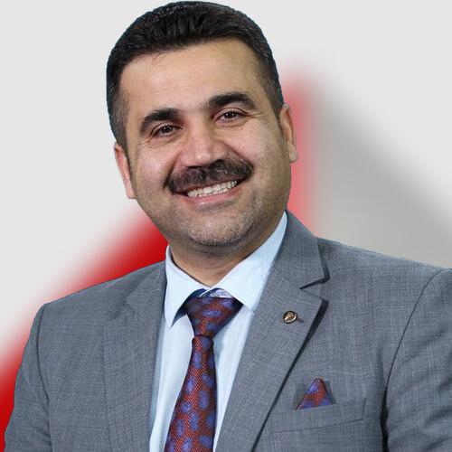 baxtyar-talabany-TedxNishtiman-Suncode-Co-Erbil